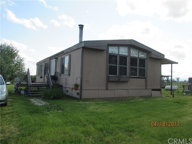 4955 County Rd M Orland, CA 95963 - MLS #: CH17098807