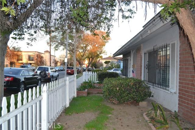 200 E Vernon St, Long Beach, CA 90806 Photo 39