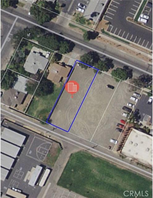 170 13th St, Merced, CA, 95341