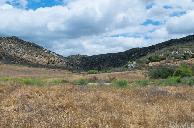 0 Pixley Canyon Road, Hemet CA: http://media.crmls.org/medias/856a341f-f505-40f7-834d-a340e093cc08.jpg