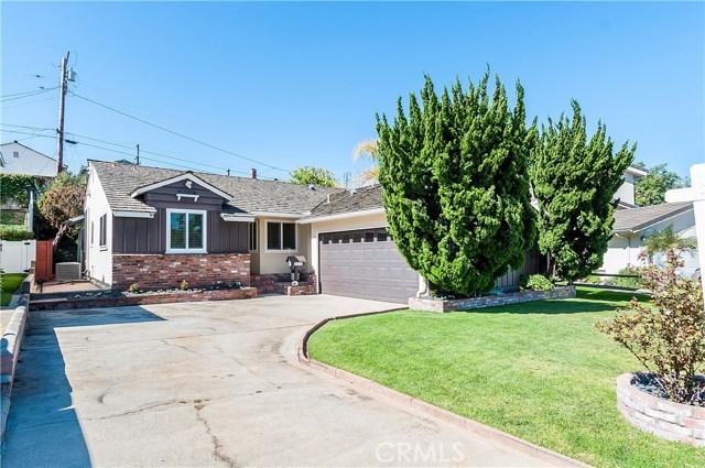 Single Family Home for Sale at 813 Mccarthy Court El Segundo, California 90245 United States