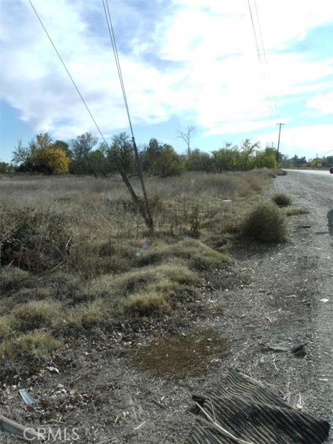 0 Highway 99, Orland CA: http://media.crmls.org/medias/856b6b08-353e-42e9-a1f0-48a42e4b29a9.jpg