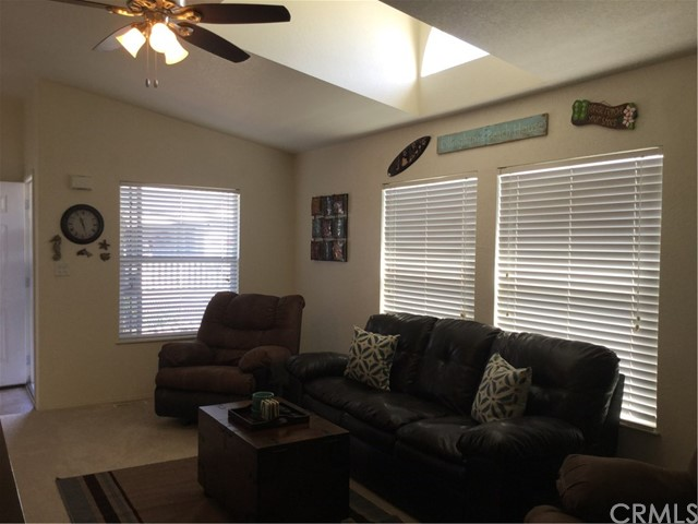 Property for sale at 2400 Cienaga Unit: 36, Oceano,  CA 93445