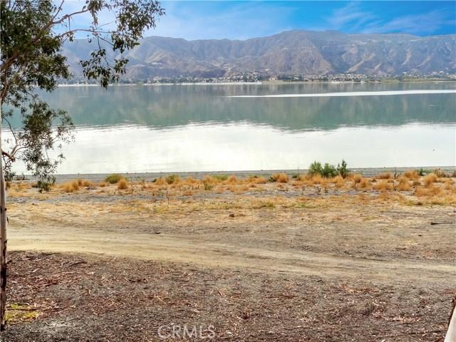 5100 Lakeshore Drive Lake Elsinore, CA 92530 - MLS #: IG17260566