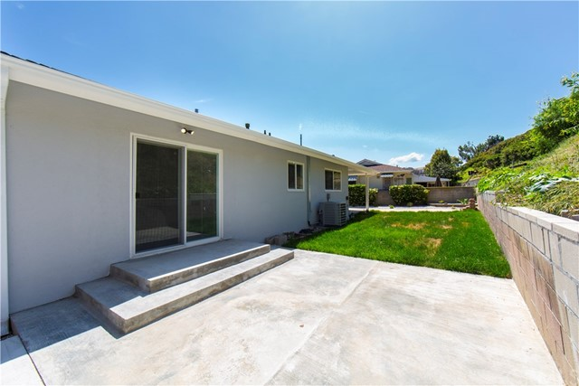 3930 Don Diablo Dr., Baldwin Hills, CA 90008 photo 11