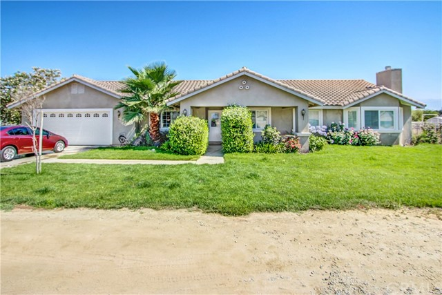 30290 Steen Drive, Nuevo/Lakeview, CA 92567