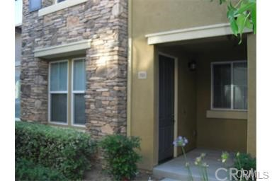 Single Family Home for Sale, ListingId:33920336, location: 30505 Canyon Hills Rd # Lake Elsinore 92532
