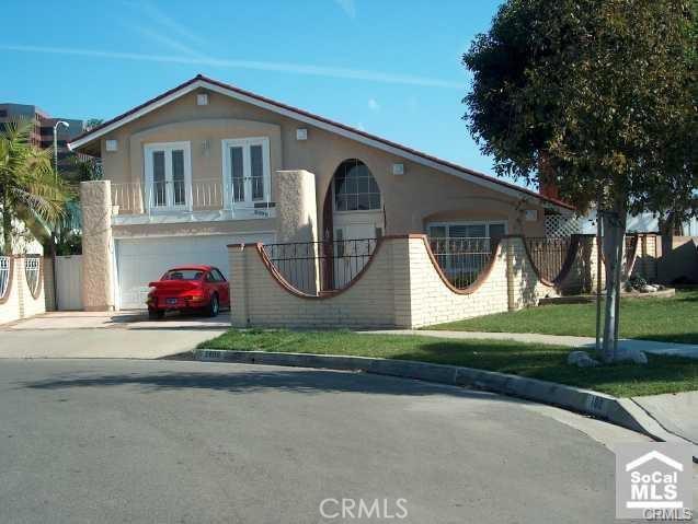 3909 Alder Street Santa Ana, CA 92707 - MLS #: SW18031027