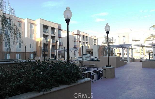 360 W Avenue 26 Unit 143 Los Angeles, CA 90031 - MLS #: PW18007309