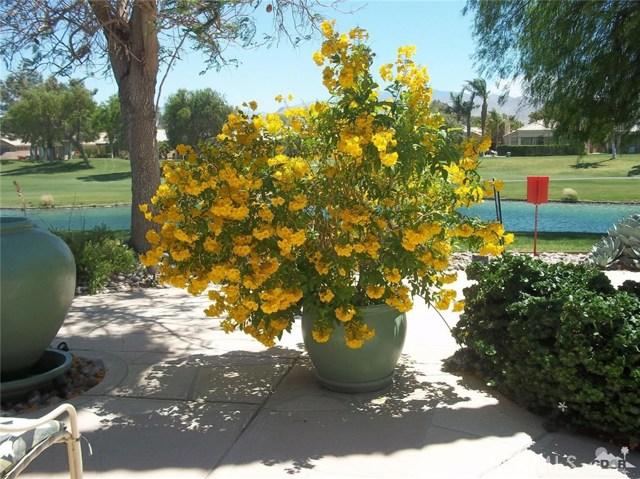 67551 Laguna Drive, Cathedral City CA: http://media.crmls.org/medias/8574c466-2fe8-420a-a176-afc0ca347fa9.jpg