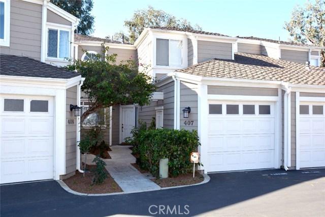 407 San Nicholas Court, Laguna Beach, CA, 92651