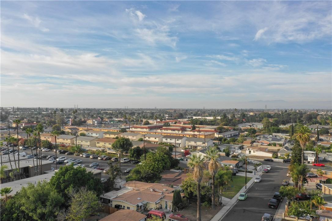 11972 Arthur Dr, Anaheim, CA 92804 Photo 29