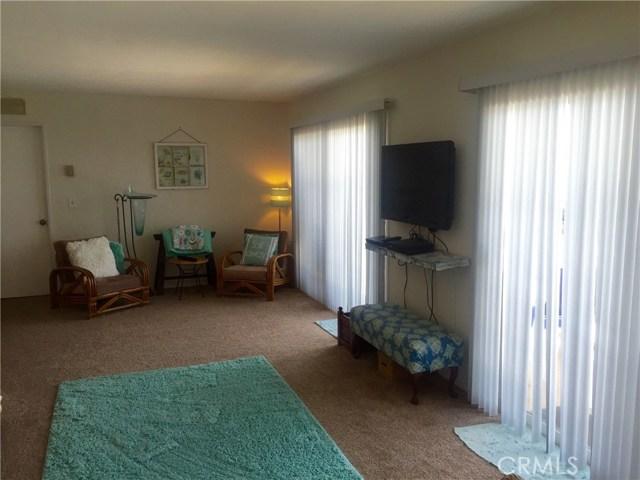 1507 Buena Vista, San Clemente CA: http://media.crmls.org/medias/8576aed9-eef1-4c3c-8aed-d82d72502f44.jpg