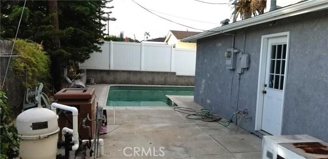 15814 Rosalita Drive La Mirada, CA 90638 - MLS #: PW18005178