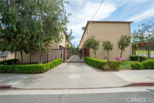 2518 Virginia Ave E, Santa Monica, CA 90404
