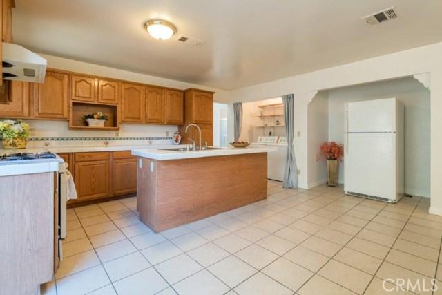 11127 Bingham Street, Cerritos, CA 90703, photo 9