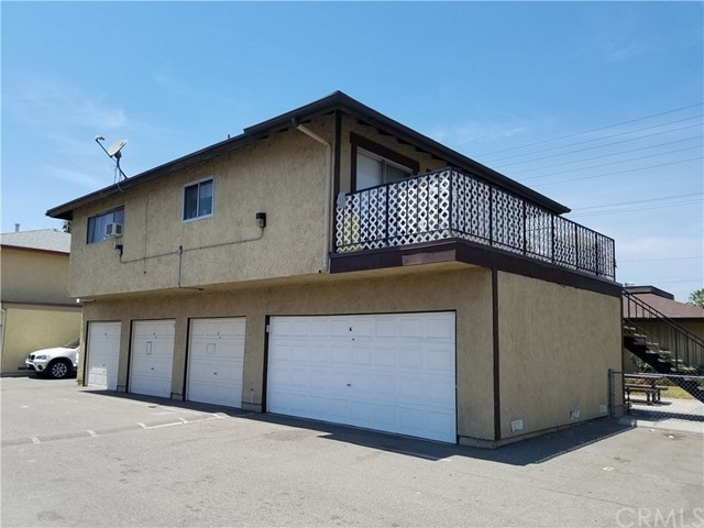3116 E Orangethorpe Av, Anaheim, CA 92806 Photo 3