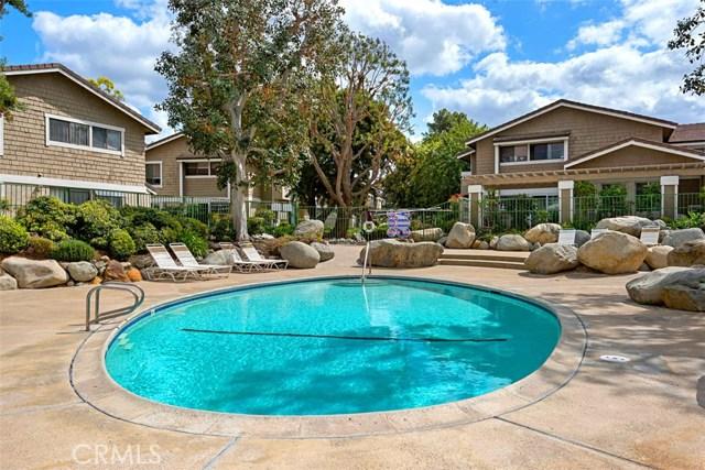 239 Streamwood, Irvine, CA 92620 Photo 18