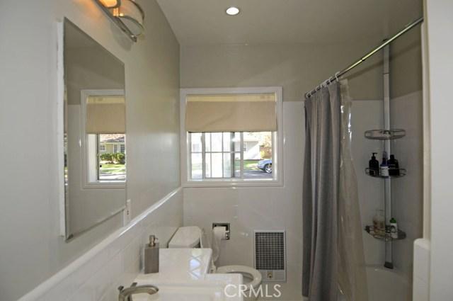 5470 E Hill St, Long Beach, CA 90815 Photo 9