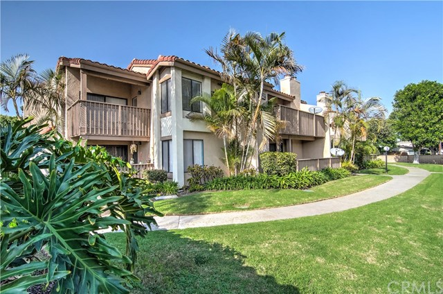 Huntington Harbor Homes for Sale -  Price Reduced,  16512  Blackbeard Lane