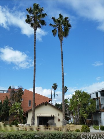 205 Sherman Canal, Venice, CA 90291 photo 11