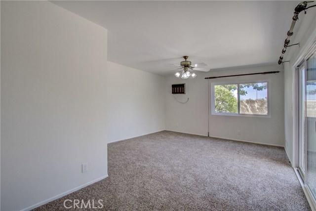 4145 E Alderdale Av, Anaheim, CA 92807 Photo 22