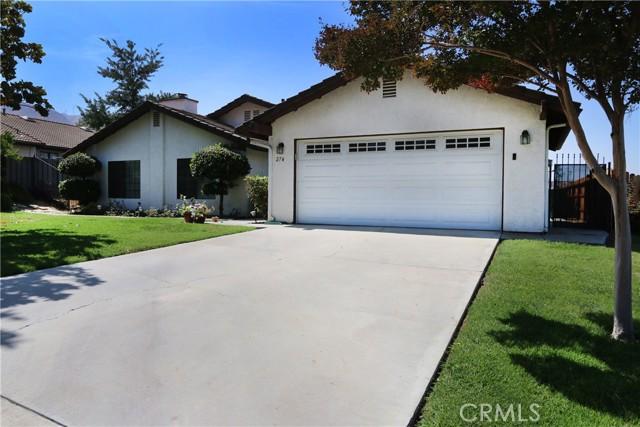 274 Celeste Drive, Riverside CA: http://media.crmls.org/medias/85850482-ab1e-4c43-9e2d-19721a5ebe85.jpg