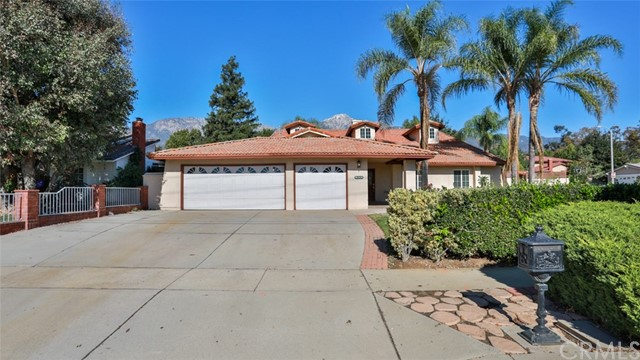 Photo of 9674 Highland Avenue, Alta Loma, CA 91737