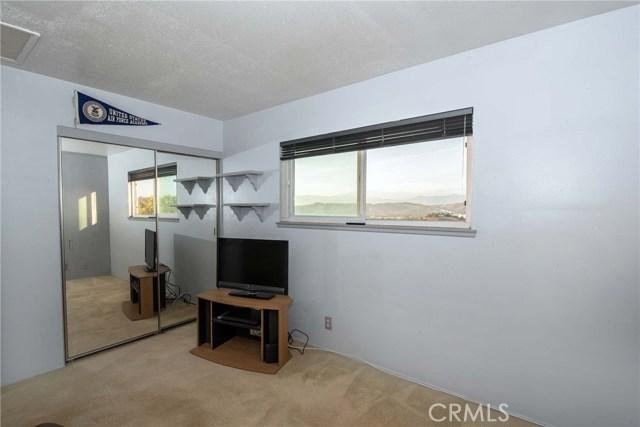 23923 Minnequa Drive Diamond Bar, CA 91765 - MLS #: PW17155220
