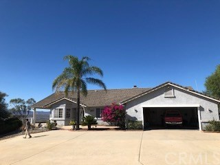Photo of 24378 CANYON DR, Menifee, CA 92587