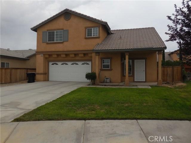 13245 Sandia Circle, Victorville, CA, 92392