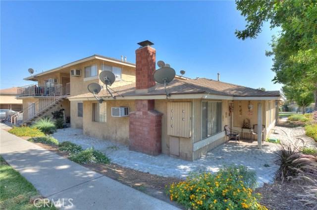 7433 Napa Court, Rancho Cucamonga CA: http://media.crmls.org/medias/858847f4-f55d-4a32-9e79-bd4e0b83b678.jpg