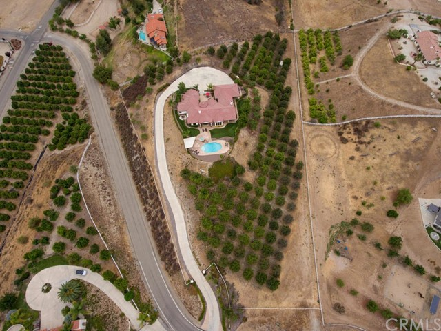 40750 Parado Del Sol Dr, Temecula, CA 92592 Photo 1