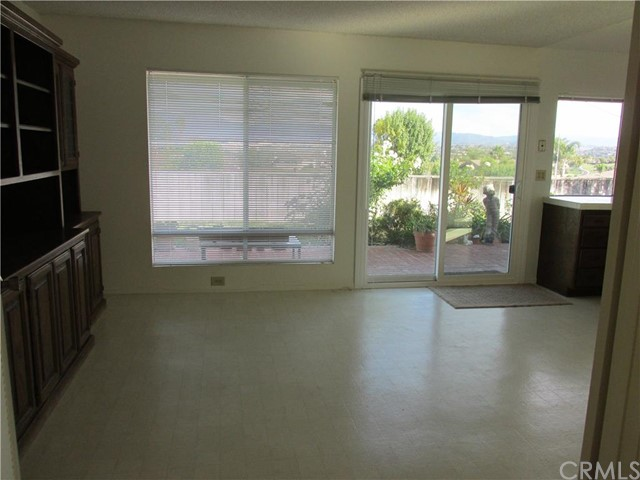 29212 BALLOCH Street Laguna Niguel, CA 92677 - MLS #: LG17138884