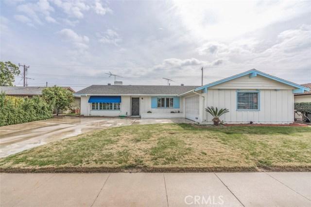 1030 S Marjan St, Anaheim, CA 92806 Photo 2