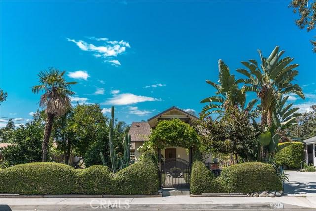 9441 Garibaldi Avenue, Temple City, CA 91780