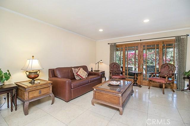 1341 La Loma Drive North Tustin, CA 92705 - MLS #: PW18044152