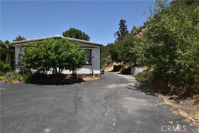 Photo of 46960 Rainbow Canyon Road, Temecula, CA 92592