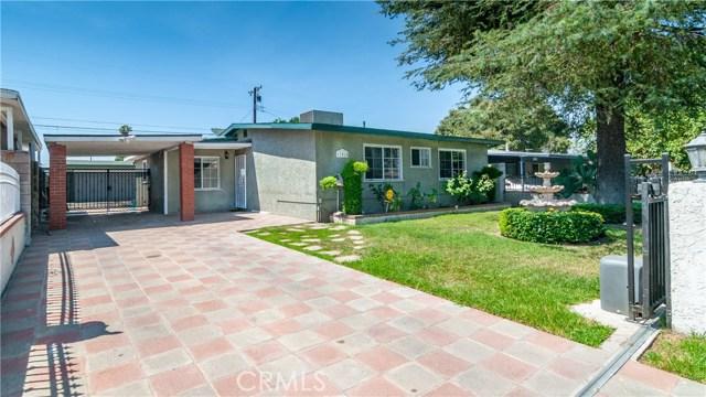 17018 E Bellbrook Street, Covina CA: http://media.crmls.org/medias/858c219f-9bde-4a93-b5db-af03fa8aa949.jpg