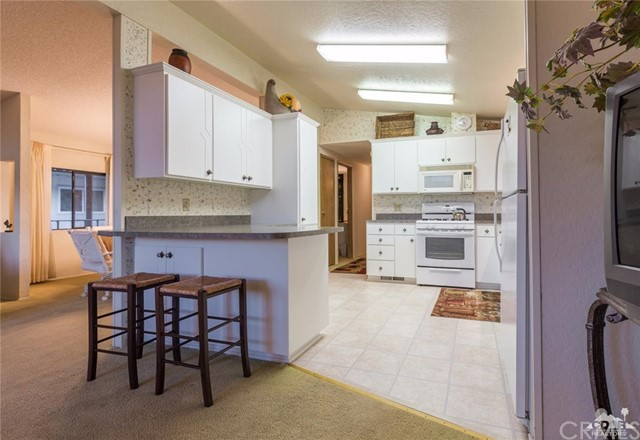 Additional photo for property listing at 74711 Dillon Road  Desert Hot Springs, 加利福尼亚州 92241 美国