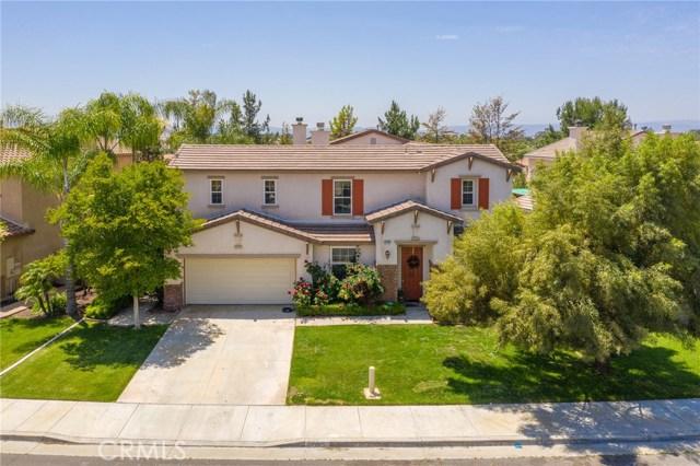 Photo of 31743 Pepper Tree Street, Winchester, CA 92596