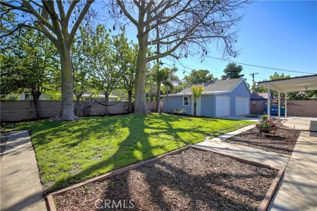 418 S Shields Dr, Anaheim, CA 92804 Photo 37
