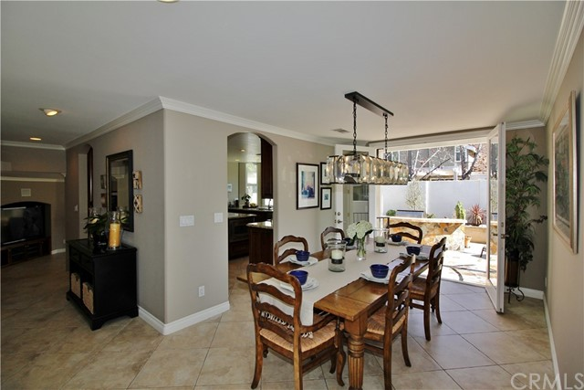 2 Cottoncloud, Irvine, CA 92614 Photo 8