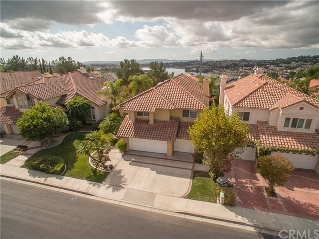 22411 BAYBERRY, Mission Viejo, CA 92692