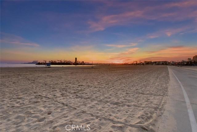 1168 E Ocean Bl, Long Beach, CA 90802 Photo 34