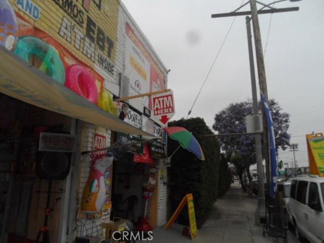 2808 S Central Av, Los Angeles, CA 90011 Photo 2