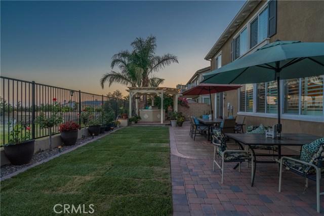 12437 Dapple Drive, Rancho Cucamonga CA: http://media.crmls.org/medias/858fd1cb-b791-44b9-8c20-1ffeb5da6619.jpg