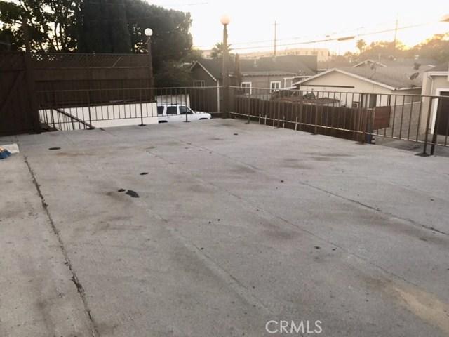 825 Mira Mar Av, Long Beach, CA 90804 Photo 12