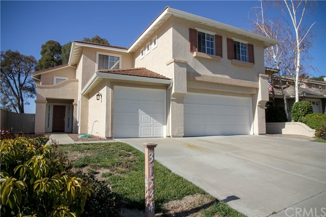 31534 Via San Carlos, Temecula, CA 92592 Photo 0