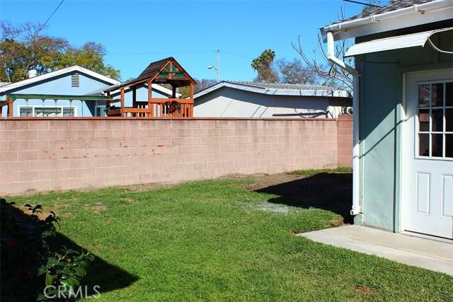 2231 Lomina Av, Long Beach, CA 90815 Photo 15